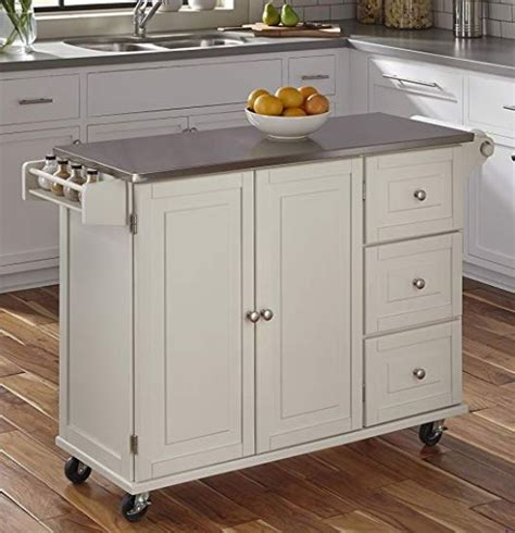 large portable kitchen island best kitchen island large small portable rolling