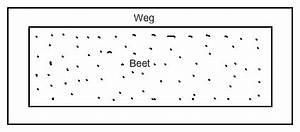 Ionisierungsenergie Berechnen : formel textaufgabe weg breite berechnen 9 klasse mathelounge ~ Themetempest.com Abrechnung
