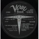 The Velvet Underground Fully Loaded | 483 x 500 jpeg 27kB