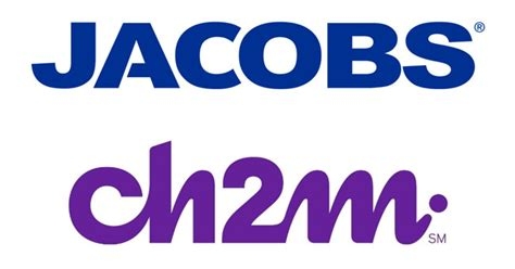 Ch2m New Logo - 12.000 vector logos