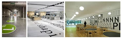 removable wall murals australia decking out your office space
