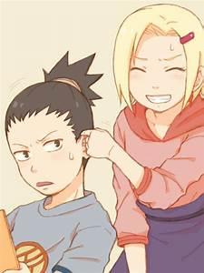 Naruto - Naruto Shippuuden Fan Art (34416980) - Fanpop