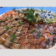 Die 25+ Besten Ideen Zu Fischplatte Auf Pinterest Bufet