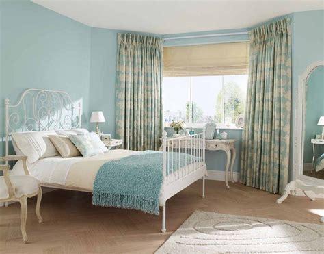 bedroom decor ideas country décor for appearance