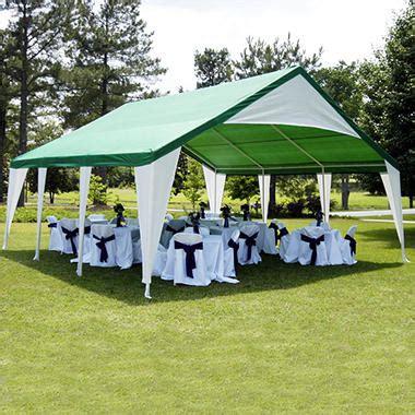 event tent  party tent sams club