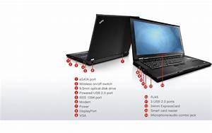 Refurbished Lenovo T410 On Sale