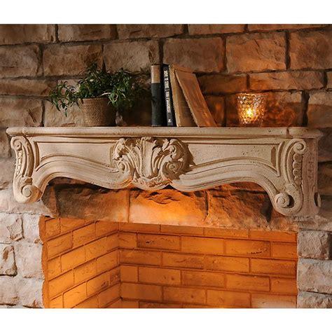 images  faux fireplace ideas  pinterest