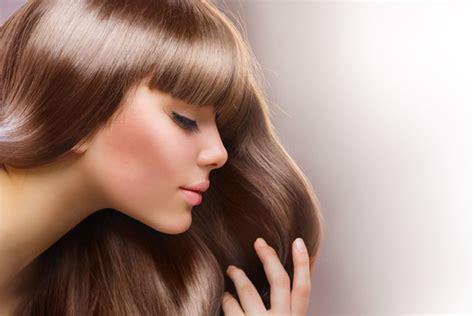 alimenti per capelli il benessere dei capelli quali alimenti mangiare