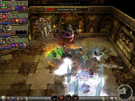 dungeon siege 1 gameplay dungeon siege ii review finder