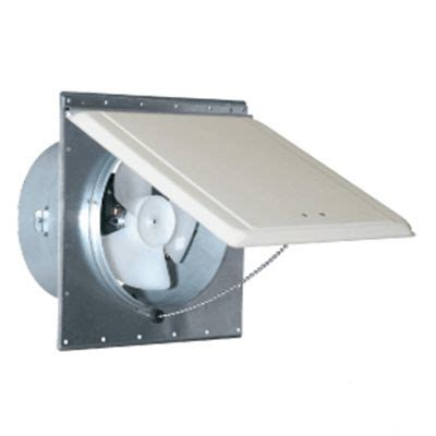 small kitchen exhaust fan 17 best images about kitchen exhaust fan on pinterest