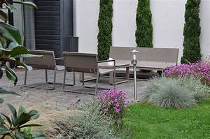 Stunning deco jardin contemporain gallery ridgewayngcom for Good idee deco jardin contemporain 0 deco jardin design 49 jardins modernes pour vous inspirer