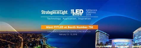 strategies in light high bay low bay luminaires shenzhen fyt led co ltd
