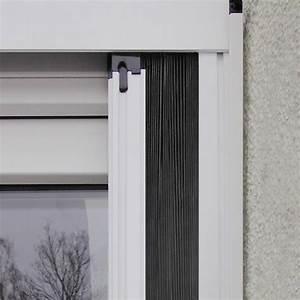 Terrassentür Mit Rolladen : insektenschutz schiebet r typ 71 sundiscount ~ Eleganceandgraceweddings.com Haus und Dekorationen