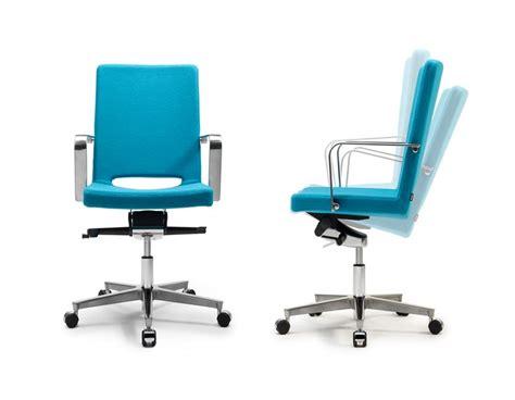 desk chairs turquoise fafa