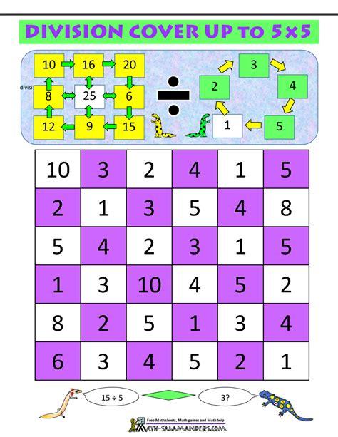 bureau gaming math division