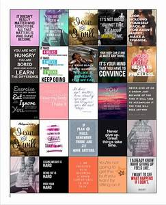 Pin by Angela Parker on planners | Planner stickers ...