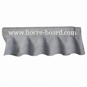 Plaque Fibro Ciment Plate : rive pour plaque en fibro ciment grise fiber cement ~ Dailycaller-alerts.com Idées de Décoration