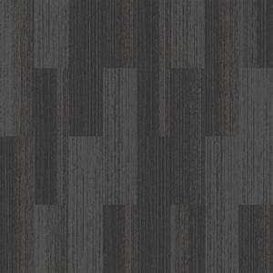 33 best carpet tiles images on pinterest carpet tiles for Office floor carpet tiles texture