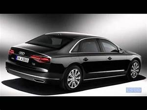 Audi A8 2016 : audi 2016 audi a8 l security 6 3 w12 500hp new audi a8 2016 redesign interior review youtube ~ Nature-et-papiers.com Idées de Décoration