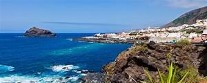 Tenerife ESPAÑA Yainis