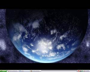 NASA Spacescapes Theme Windows 7 (page 3) - Pics about space