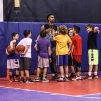 preschool sports programs in oakland nj jersey 373 | preschool sports programs in oakland nj
