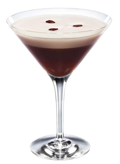 Although it is not a product yet, this cocktail can still be made at home with a little extra effort and time. A delicious recipe for Espresso Martini, with espresso, Absolut vodka, Kahlua coffee liqueur a ...