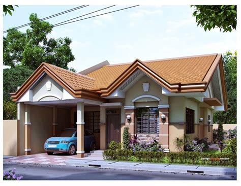 house design beautiful small houses designs home design