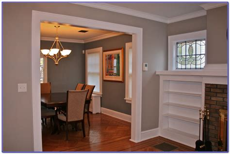 home interior colors interior paint colors benjamin painting home