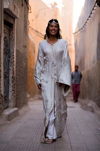 find  dress   moroccan vibe