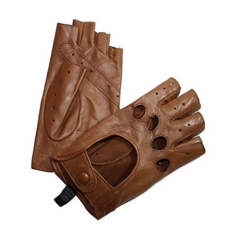 gant anti chaleur cuisine gant conduite cuir agneau femme liège glove tous
