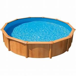 piscine hors sol rigide bien choisir sa piscine hors sol With transat jardin leroy merlin 18 piscine hors sol pour terrasse arts et voyages