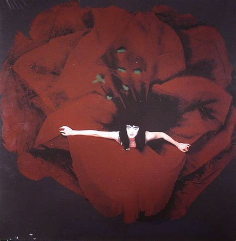Smashing Pumpkins Adore Vinyl by The Smashing Pumpkins Adore Vinyl At Juno Records
