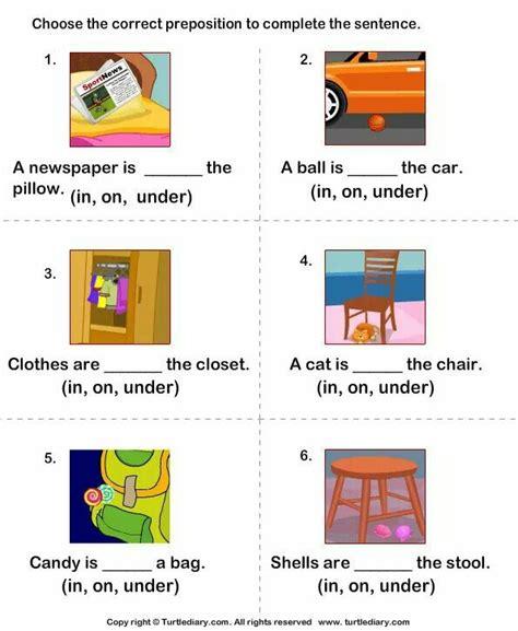 pin  sanaya mittal  worksheets  images