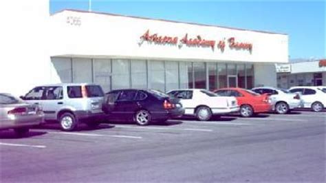Vocational & Technical Schools Tucson, Az  Business. Payday Loans In Henderson Nv. Solar Industries Skylights Auto Repair Fargo. One Dollar Web Hosting Famous Game Developers. Assisted Living Baton Rouge Ad Hoc Reports. Distance Learning Psychology Programs. Custom Software Developers Mba Online Degree. Does Transferring Balances Hurt Credit. Michigan Automobile Insurance Placement Facility
