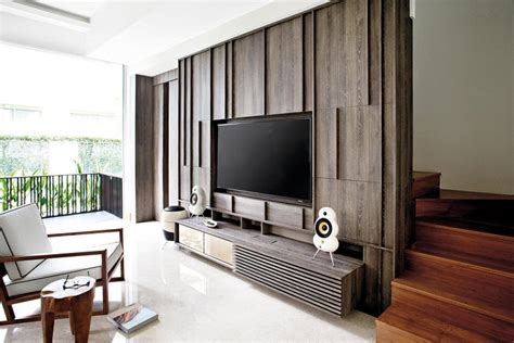 renovation     mind  designing  tv