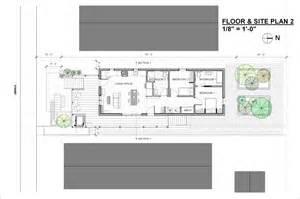 Stunning Shotgun Style House Plans Ideas by Shotgun House The Tiny