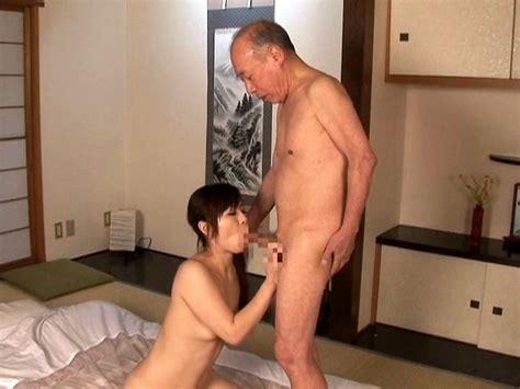 Natsumi Kitahara Shigeo Tokuda Mega Porn Pics