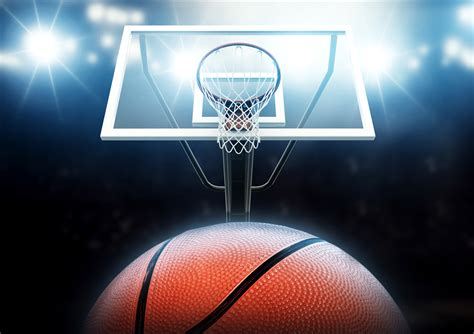 basketball  retina ultra hd wallpaper background image