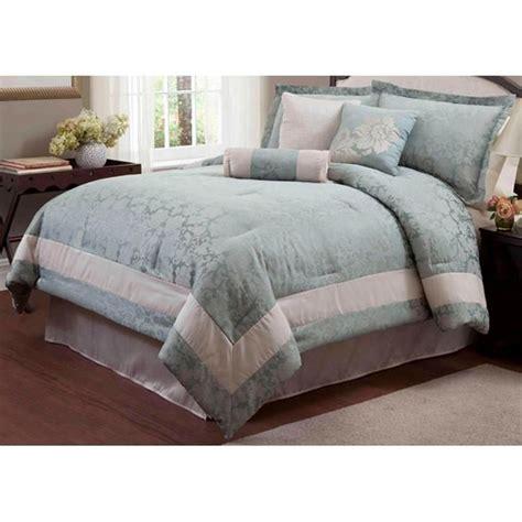 images  bedding  master bedroom