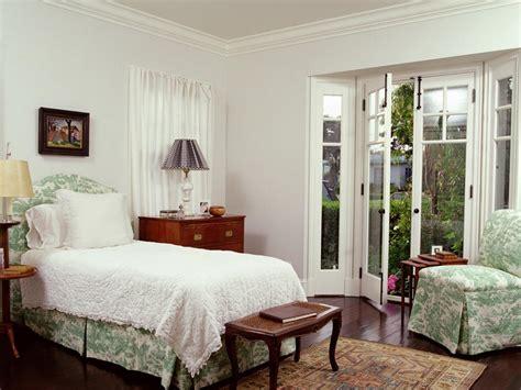 bedroom decor ideas shabby chic bedroom ideas for a vintage bedroom look