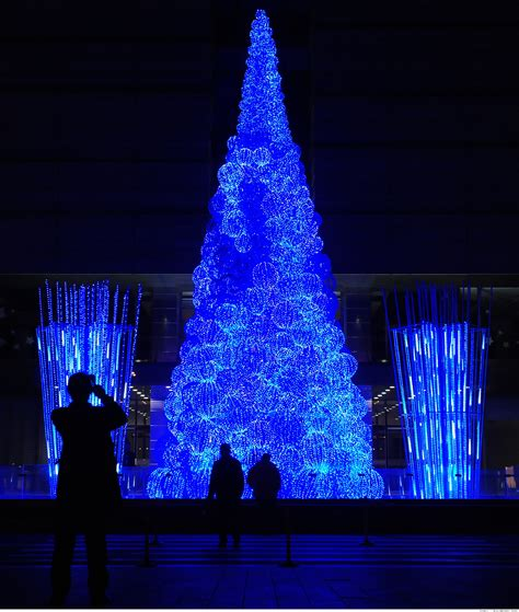 deepp srl blog christmas tree christmas design