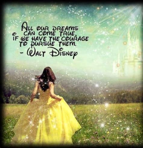 walt disney quotes  friendship image quotes