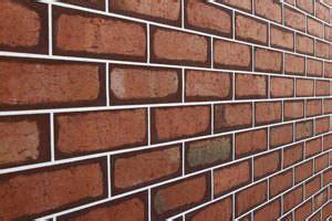 lakewood ohio brick pointing and restoration