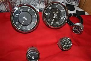 Tachometer Repair Speedometer Repair Instrument Services