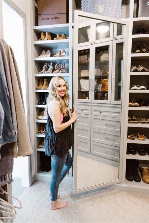 Master Closet Organization Ideas by Master Closet Organization Ideas With Beeneat Organizing