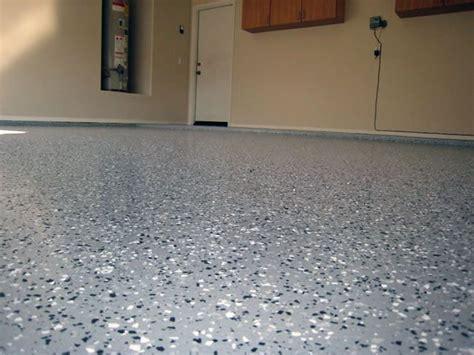 Garage Floor Paint Traction by Rustoleum Garage Floor Paint For Porch And Garage Flooring