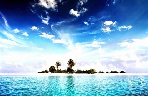 Ocean Beautiful City Wallpaper Desktop Hd 1080p  Best Hd