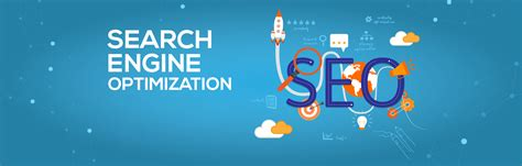 Search Engine Optimisation Agency by Wellington Web Design West Palm Web Design