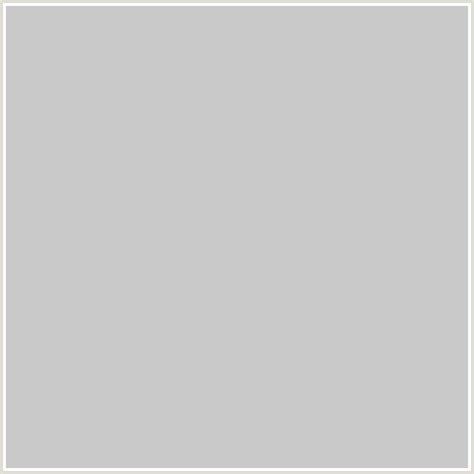 silver hex color c9c9c9 hex color rgb 201 201 201 gray grey silver